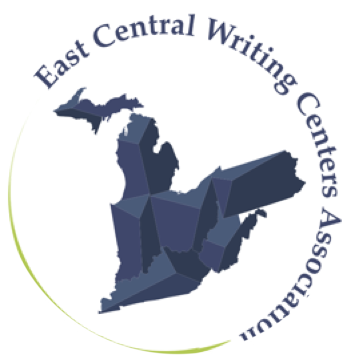 MA-AL Graduate Student Presents at East Central Writing Center Association Conference